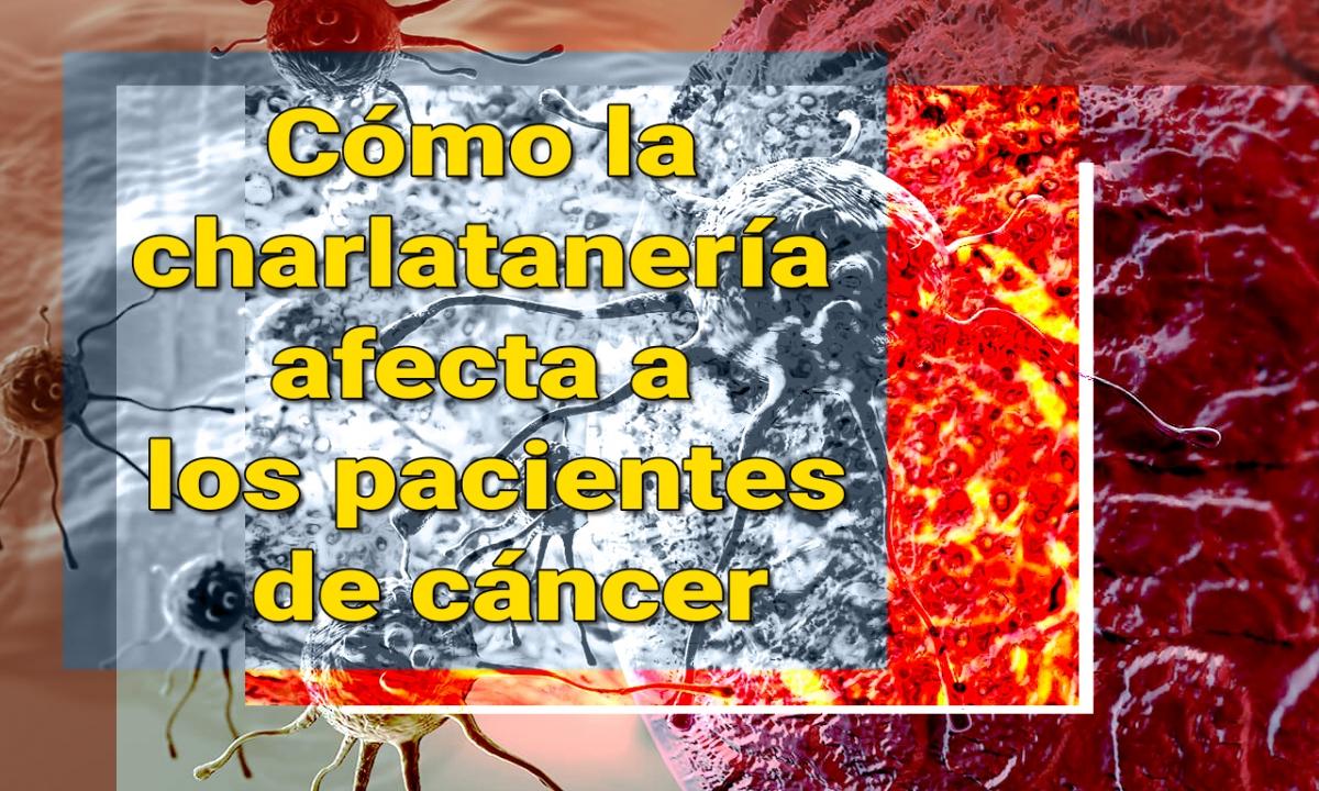 cáncer de próstata tanto como lo son las tumbas