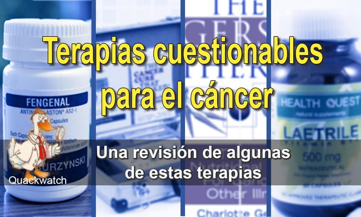 cáncer de próstata de baja psat localmente avanzado