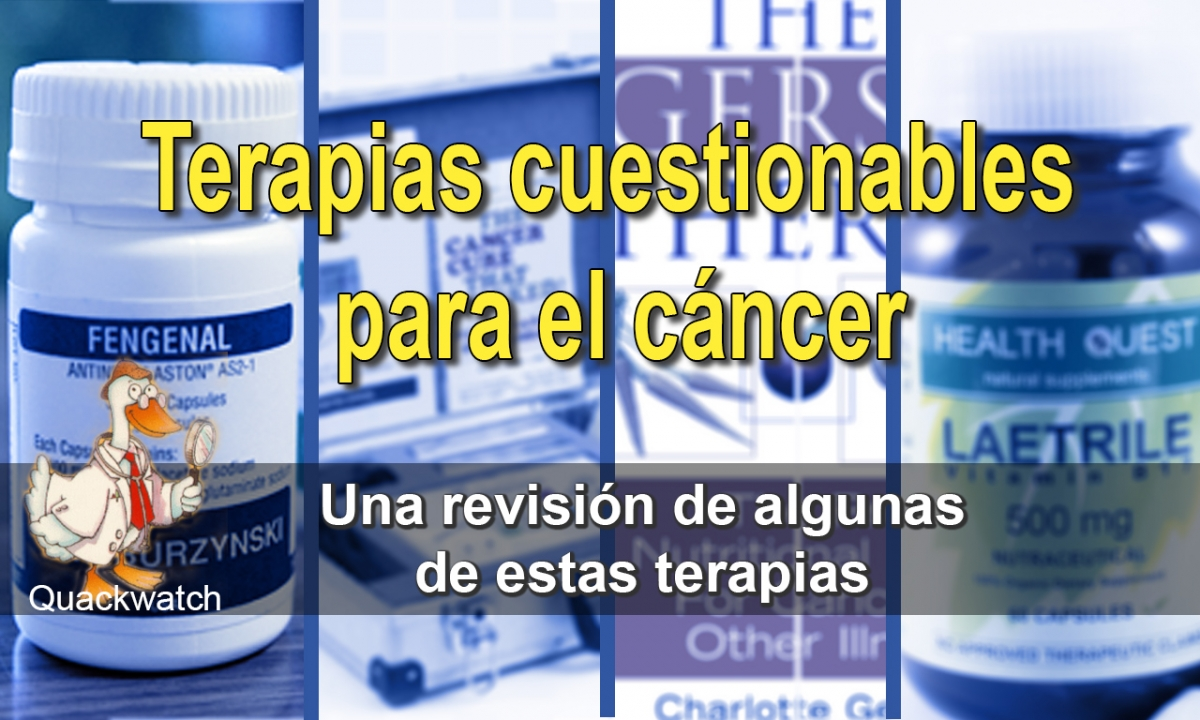 tratamiento de cáncer de próstata de zinc